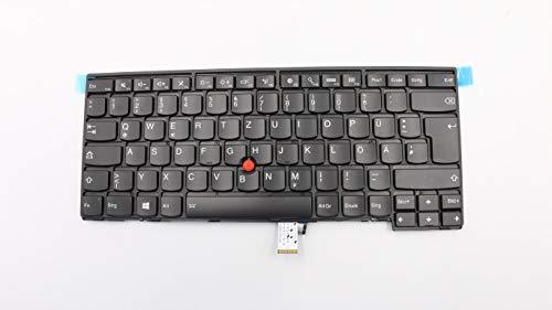Lenovo T440 T450 T440s T450s L440 L450 T460 T440p Deutsch backlight Tastatur, Inklusive MwSt