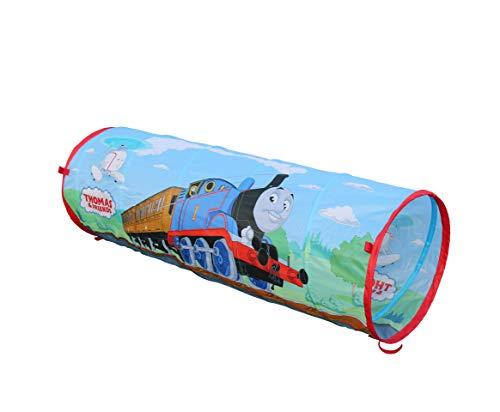Sunny Days Entertainment Thomas The Train 6 Foot Play Tunnel...