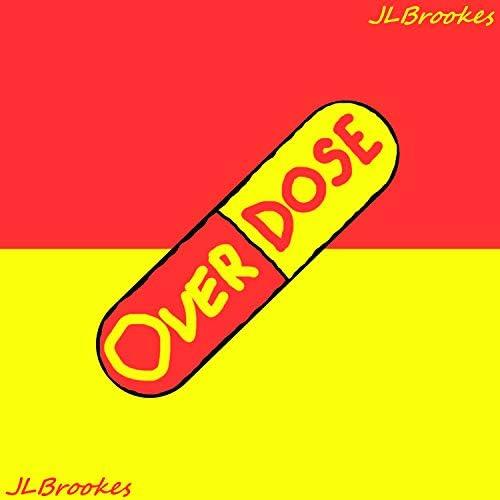 Jlbrookes