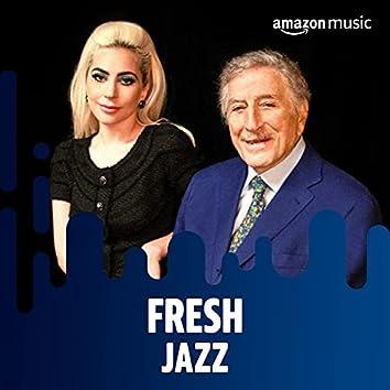Fresh Jazz