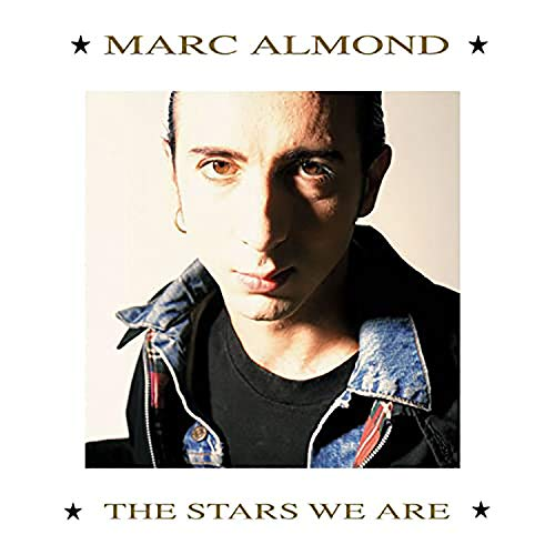 The Stars We Are (Expanded Edition, Capacity Wallet) (2CD+DVD)