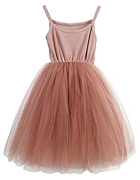 Best tutu dress Reviews