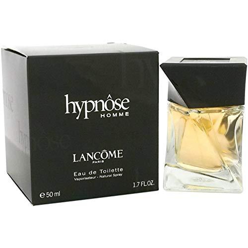 Hypnose Homme Eau de Toilette Spray For Men [1.7 OZ.]