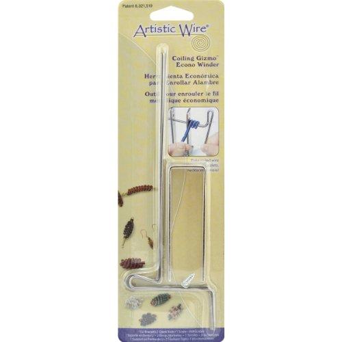 Artistic Wire Beadalon Werkzeug zum Drahtwickeln