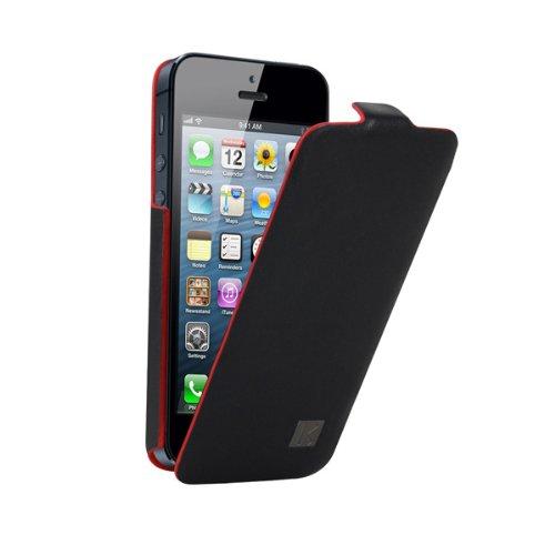 2PCS Kenzo Coque iPhone 11
