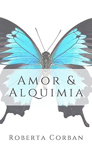 Amor & Alquimia