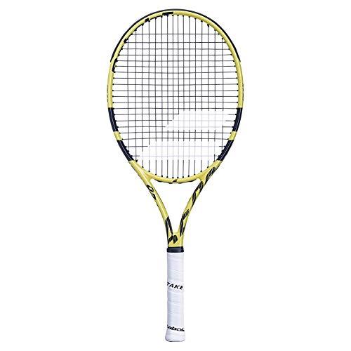 Babolat Kinder Tennisschläger Aero Junior 26