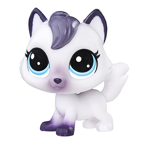 10 best lps fox and cat for 2021