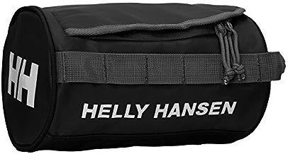 Helly Hansen Wash 2 - Bolsa de lavado, talla única