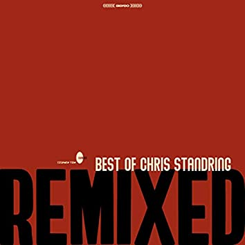 Best of Chris Standring Remixed