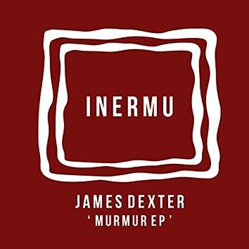 Murmur EP
