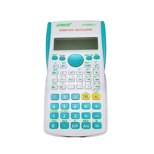 Calcolatrice Scientifica +240 Funzioni