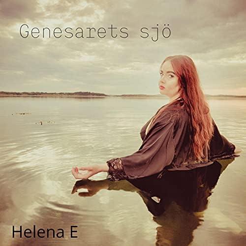 Helena E