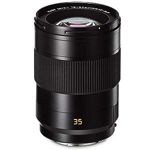 41baFmmIj8L. SL500 . SS300