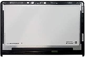 Screenpanel New LCD LED Display Touchscreen Assembly Digitizer for Dell Inspiron 15.6