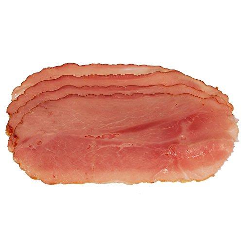 Farmer-Schinken Blondy, 250 g geschnitten