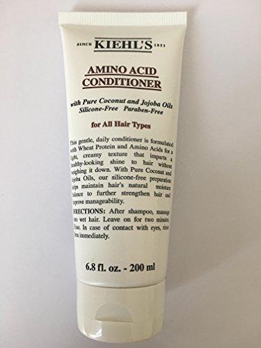 Kiehl's Amino Acid Conditioner 200ml