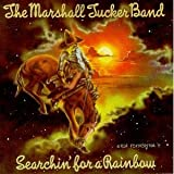 Searchin' for a Rainbow by The Marshall Tucker Band (1975-08-02)