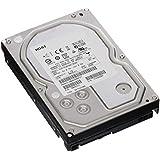 日立HUS723030ALS640 0B26311 3TB 7.2K 64MB SAS-6Gb/s 3.5インチ HDD (認定整備済み)