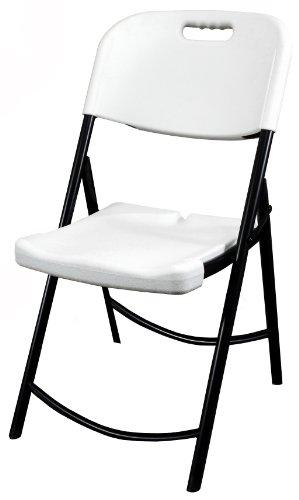 CON:P CMB415385 Inklapbare stoel