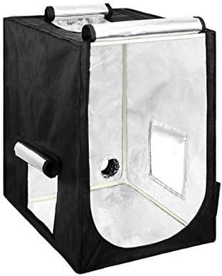 Aaaspark 3D Printer Enclosure 3D Printer Tent Suitable for Most Assembled Desktop 3D Printers product image