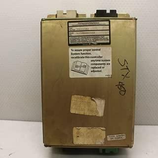 All States Ag Parts Used Transmission Control Module Case IH STX500 STX425 STX440 STX375 STX450 STX325 391112A2 New Holland TJ425 TJ450 TJ325 TJ375 TJ500 TJ275