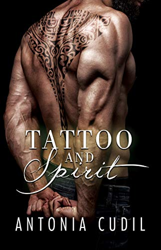 Tattoo and Spirit