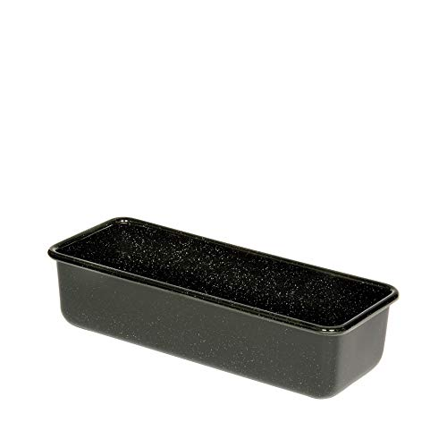 Riess Classic Moule à gâteau autrichien Noir 1,5 l
