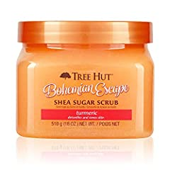 100% PURE NATURAL SHEA BUTTER - Premium deep moisturizer that softens and smooths dry cracked skin. NATURAL OILS - safflower seed oil, avocado oil, sweet almond oil, macadamia seed oil & orange oil. TURMERIC & AMLA OIL - Quality moisturizers to softe...