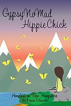 Gypsy NoMad Hippie Chick
