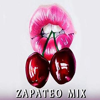 Zapateo Mix