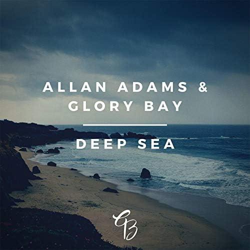 Allan Adams & Glory Bay