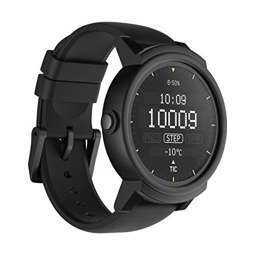 Relógio Smartwatch Ticwatch E PXPX