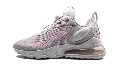 Nike CK2595-001, Industrial Shoe Unisex-Adult, Multicolor