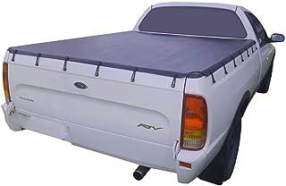 Ford Falcon Ute AU BA BF Bunji Ute Tonneau Cover (1999-May 2009)