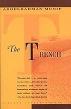 Cities of Salt Trilogy: Trench (Vintage International) by Abd al-Rahman Munif (1993-12-31)