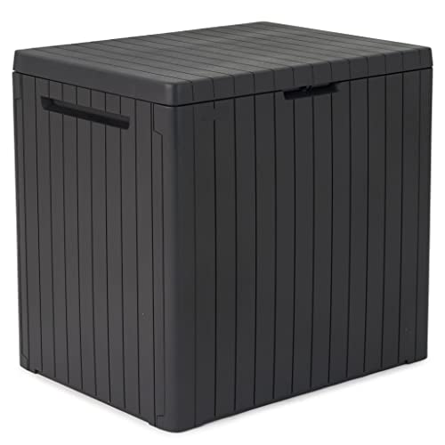 Keter -   Auflagenbox