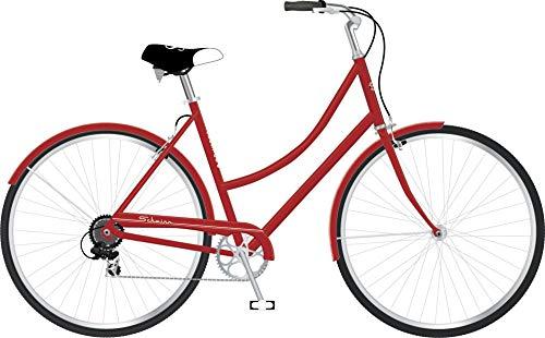 Schwinn Allston 1 Bike Womens Sz S/M