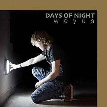 Days of Night