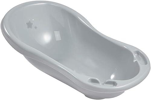 Mejor valorados en Bañeras y asientos de baño & Opiniones útiles ...