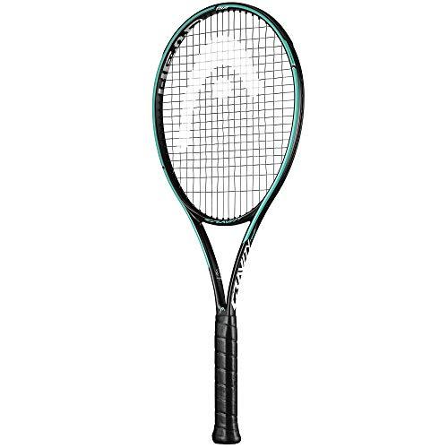 HEAD Graphene 360+ Gravity Tour Tennis Racchetta Grip Misura 3: 4 3/8'