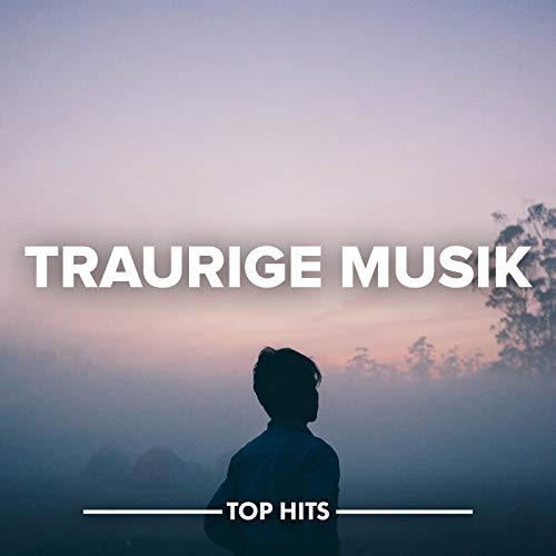 Traurige Musik [Explicit]