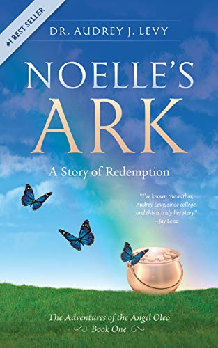 Noelle's Ark: A Story of Redemption