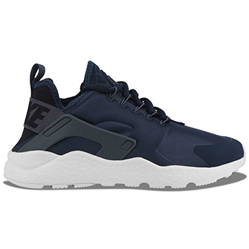 NIKE Mujer Variation tenis de correr Nike, huarache, azul marino/azul/blanco, 819151-404 5.5 B(M) US
