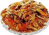 Image of Finaldeals Tesu Flower 200 gram Tesu Ke Phool Indian herb