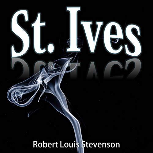 St. Ives (Scrambled) (English Edition)