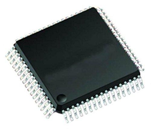 Digital Signal Processors & Controllers - DSP, DSC 30MIPS 132 KB