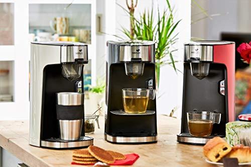Senya SYBF-CM013 Machine à Thé Tea Time...
