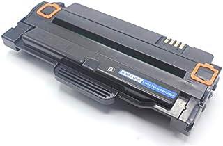 Compatible Toner Cartridges for SAMSUNG MLT-D105L-Black
