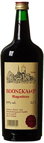 Schlitzer Boonekamp Likör (1 x 0.7l)